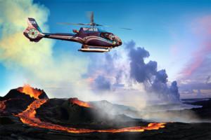 kona helicopter tour