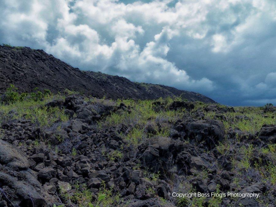 Hawaii Big Island Drinking Water